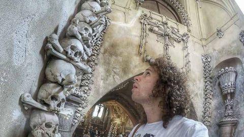 Portada república checa portada turismo religioso