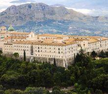 Las abadías italianas más bellas para visitar en esta época del año