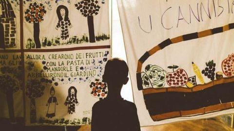 Sicilia: Qué significa Festa dei Morti y cuándo se celebra