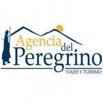 Agencia Del Peregrino