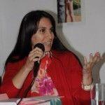 Gisela Gallego da Fonseca