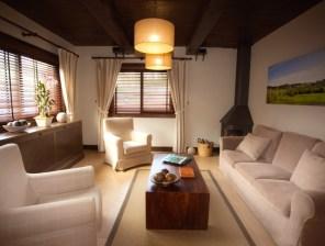 Turismo Rural de máxima calidad en Ribadesella