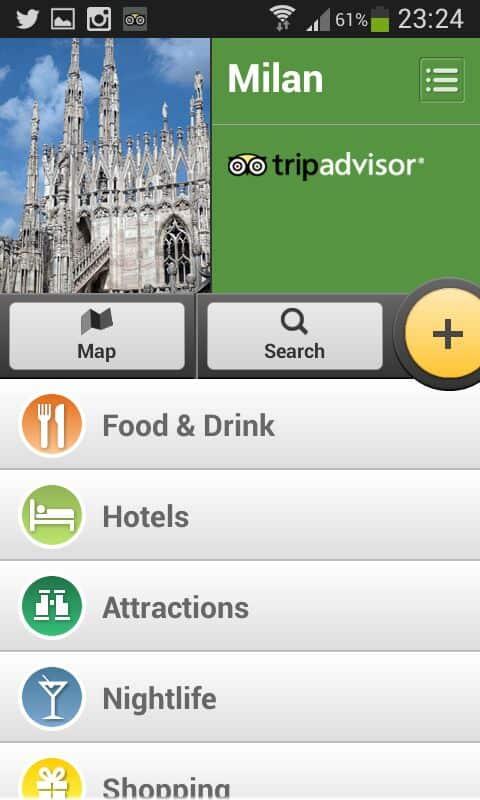 app-trip-advisor