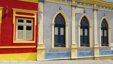 Roteiro em Olinda: o que você não pode deixar de ver