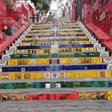 %name O Rio de Janeiro...