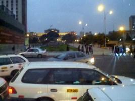 Turistandoin Peru Lima 22 1024x768 Conhecendo a cidade de Lima, a capital do Peru
