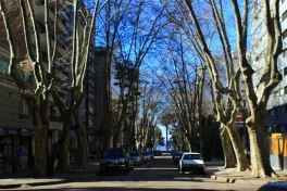 %name O que fazer na cidade de Montevidéu
