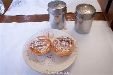 Café Lisboa em Lisboa Turistando.in 14 375x250 Conhecendo o restaurante Café Lisboa, do José Avillez.