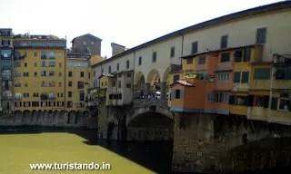 %name Florença, o berço do renascimento italiano