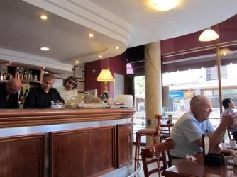 Turistandoin Argentina Rosario gastronomia 1 1 334x250 Restobar em Rosário