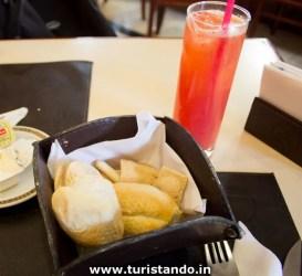 Turistandoin Argentina Rosario gastronomia 4 1 273x250 Restobar em Rosário