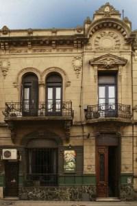 Turistandoin Argentina rosario Casona de Don Jaime II 200x300 O que ver e fazer em Rosario na Argentina