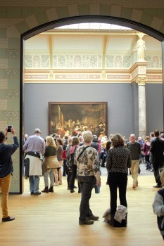 PARA CRIAR PIN 28out2015 12 233x350 Rijksmuseum em Amsterdã