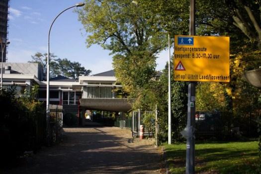 hostels 27ott2015 231 1024x683 Relato de viagem, Holanda