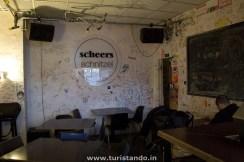 %name O Schnitzel do Scheers Schnitzel em Berlim