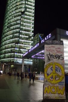 %name Memorial do Muro de Berlim na Bernauer Straße (Gedenkstätte Berliner Mauer)