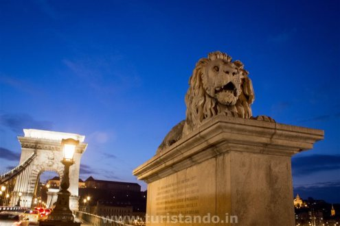 %name Conhecendo o lado Peste em Budapeste