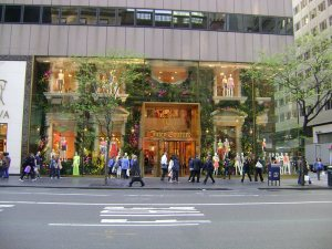 Nova York Dúvida cruel Century 21 ou Woodbury Outlet 300x225 Conhecendo alguns pontos principais de Nova York