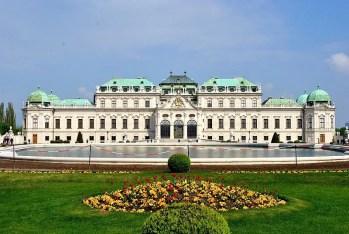 %name Bem além do centro histórico de Viena