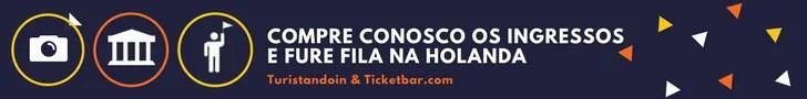 ingressos ticketbar e turistando