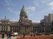 Turistandoin Argentina Buenos Aires (9)
