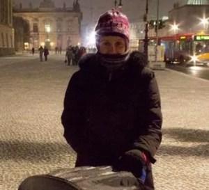 roupas de inverno em Berlim 2 e1479321545496 Qual roupa usar no inverno europeu e americano?