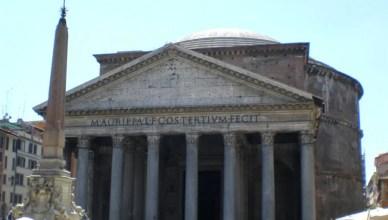 %name Itália