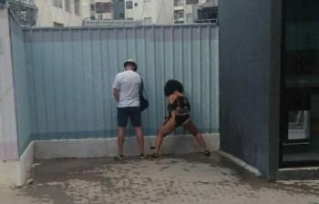IMG 20170309 WA0007 O estranho carnaval em São Paulo