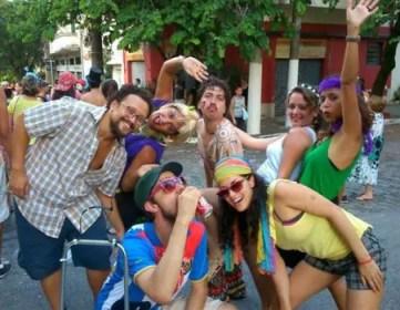 carnaval em sao paulo 12 e1489255669382 452x350 O estranho carnaval em São Paulo