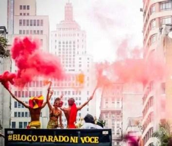 tarados hypeness 413x350 O estranho carnaval em São Paulo