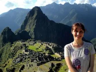 TOP 5 Machu Picchu 7 333x250 Os 5 clichês que todos deveriam conhecer pelo menos uma vez na vida