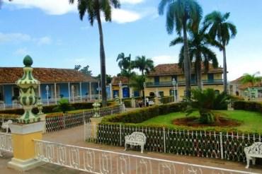 %name Descubra 7 cidades imperdíveis de Cuba, de Havana a Santiago