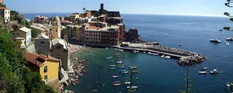 Cinque Terre 21giu08 4 Vernazza 64 8 cidades italianas que sempre sonhei em conhecer