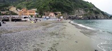 """%name Top5: 5 destinos para curtir o verão: """"Cinque Terre"""" na Itália"""