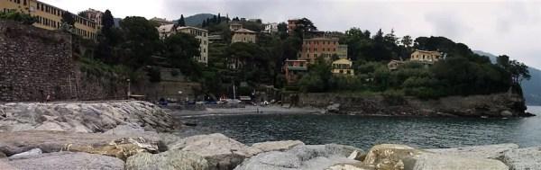 Recco 24mag08 10 600x189 Road Trip pelo litoral italiano: De Gênova à Cinque Terre