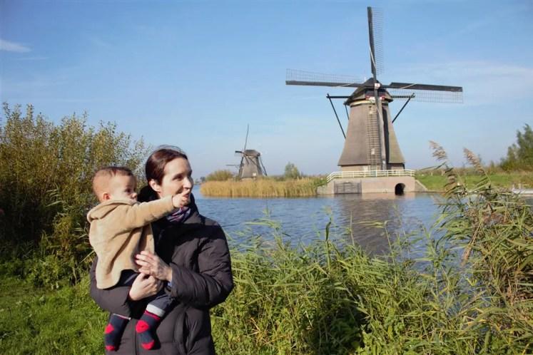 foto 1 [8 ON 8] – Crianças também viajam (e nem sempre atrapalham os pais)