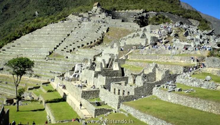 %name Cinco lugares fantásticos para visitar em 2018