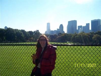 Turistandoin estados unidos NY Central Park 400x300 América do Norte
