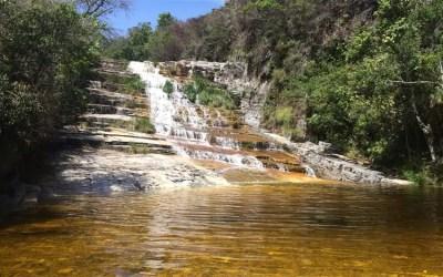 Turistandoin Capitolio MG cachoeira da Diquadinha 400x250 O que fazer em Capitólio [atualizado 2019]