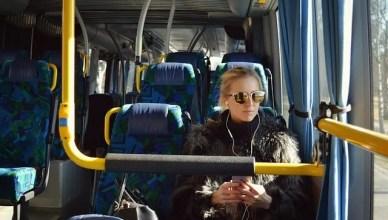 Como chegar em São Paulo: Os ônibus para o Aeroporto de Guarulhos - GRU (barato ao confortável)