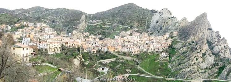 Turistando.in Italia 8n8 Basilicata 007 650x230 8 pequenas cidades da Basilicata no sul da Itália