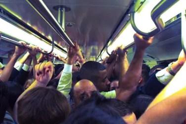 metro ônibus barato do Tatuapé para o aeroporto de Guarulhos 376x250 Como pegar o trem para o Aeroporto de Guarulhos (opção até o Brás)