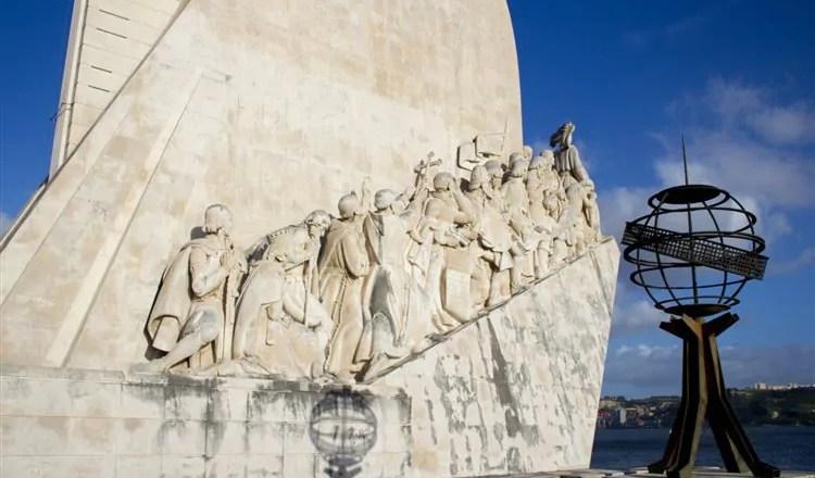 10 lugares para visitar em Lisboa (com inúmeras atrações)