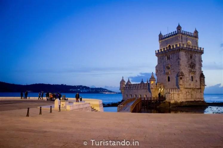 10 lugares em Lisboa Turistando.in 10 8 cidades estrangeiras para conhecer em tempo de crise