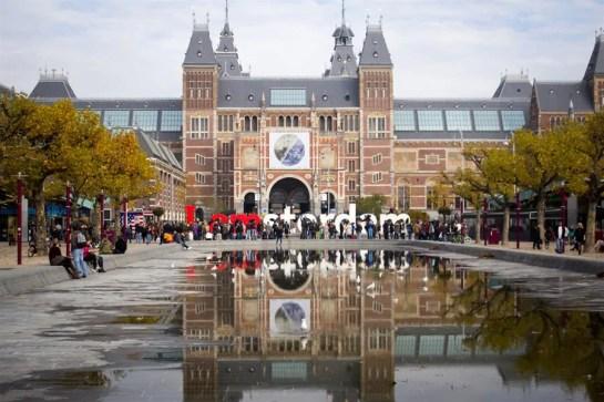 Amsterdam 28ott2015 01 3 1024x683 O que ver e fazer em Amsterdã?