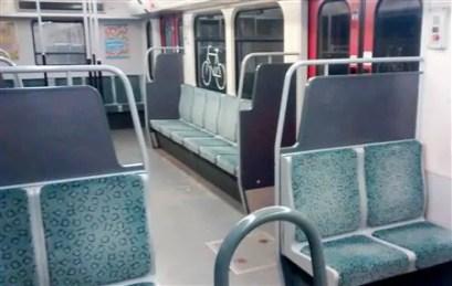 %name Transporte público em Berlim: Entenda como usar (valores/2019)