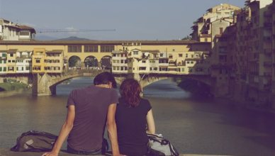 Dicas de Italiano para viagem - Aprendendo a pronúncia básica do italiano