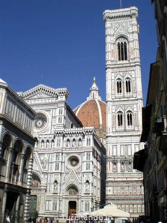 8 igrejas na Italia Turistando.in 04 8on8 – 8 igrejas na Itália que você precisa conhecer
