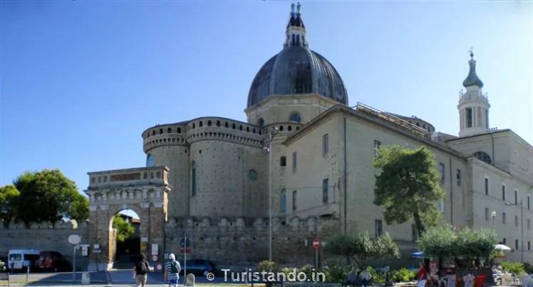 8 igrejas na Italia Turistando.in 10 8on8 – 8 igrejas na Itália que você precisa conhecer