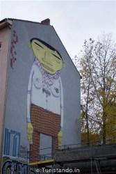O que fazer em Berlim Dicas Turistando.in 19 167x250 Roteiro o que fazer em Berlim (Super guia com mapa)